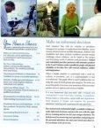 here - Orthotics & Prosthetics Labs - Page 3