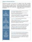 here - Orthotics & Prosthetics Labs - Page 4