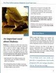 here - Orthotics & Prosthetics Labs - Page 5