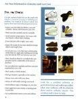 here - Orthotics & Prosthetics Labs - Page 6