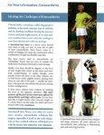here - Orthotics & Prosthetics Labs - Page 7