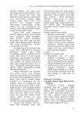 Pengembangan Soal untuk mengukur kemampuan berpikir tingkat - Page 2