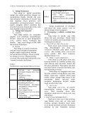 Pengembangan Soal untuk mengukur kemampuan berpikir tingkat - Page 5
