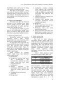 Pengembangan Soal untuk mengukur kemampuan berpikir tingkat - Page 6