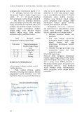 Pengembangan Soal untuk mengukur kemampuan berpikir tingkat - Page 7