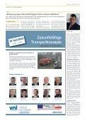 download - Verkehr - Page 4