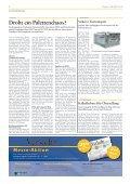 download - Verkehr - Page 6