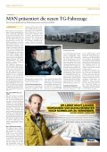 download - Verkehr - Page 7