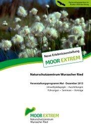 PDF_Jahresprogramm - MOOR EXTREM