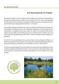 PDF_Jahresprogramm - MOOR EXTREM - Seite 5