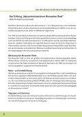 PDF_Jahresprogramm - MOOR EXTREM - Seite 6