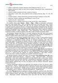 Informační zpravodaj č. 20/2011 - Dolní Počernice - Page 2