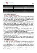 Informační zpravodaj č. 20/2011 - Dolní Počernice - Page 4