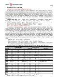 Informační zpravodaj č. 20/2011 - Dolní Počernice - Page 5