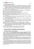 Informační zpravodaj č. 20/2011 - Dolní Počernice - Page 7