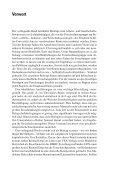 Das Gesellschaftsbild der LohnarbeiterInnen - VSA Verlag - Page 7