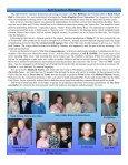 Spring Variations - Sarasota Ballet - Page 6