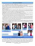 Spring Variations - Sarasota Ballet - Page 7