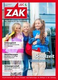 ZAK_September_2013.pdf - Arbeiterkammer