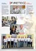 PROTECTION INCENDIE TECHNIQUE DE ... - firetec.lu » Home - Page 2