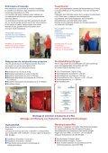 PROTECTION INCENDIE TECHNIQUE DE ... - firetec.lu » Home - Page 6