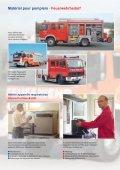 PROTECTION INCENDIE TECHNIQUE DE ... - firetec.lu » Home - Page 7
