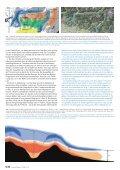 Struktur der konvektiven Schicht in den Alpen - Soaringmeteo - Page 3