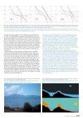Struktur der konvektiven Schicht in den Alpen - Soaringmeteo - Page 4