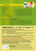 GIFTIGER SAMSTAG SPEZIAL - Österreichische Gesellschaft für ... - Seite 4