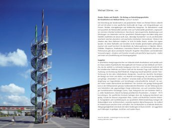 PDF 506KB - Michael Dörner