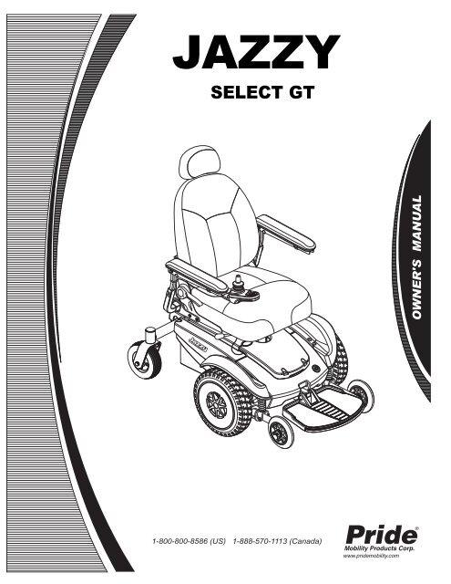Jazzy Elite Wiring Diagram | Wiring Diagram on pride mobility wiring diagram, mobility chair wiring diagram, wheelchair wiring diagram, pride scooter wiring diagram, pride lift chairs wiring diagram, mobility scooter wiring diagram, power scooter wiring diagram, shoprider power chair wiring diagram, go go scooter wiring diagram, invacare wiring diagram,