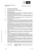 Zulassung Brandschutzverglasung G30 - Forster - Seite 4