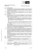 Zulassung Brandschutzverglasung G30 - Forster - Seite 7