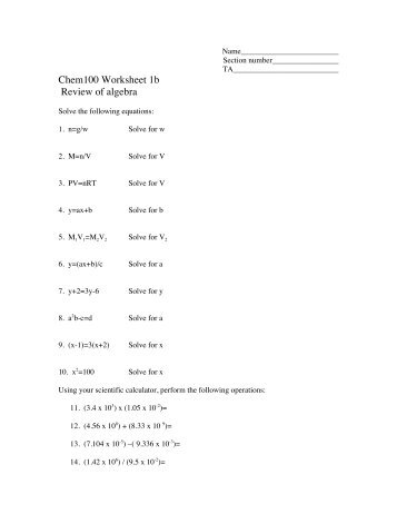 algebra 3 review worksheet assignment 4. Black Bedroom Furniture Sets. Home Design Ideas