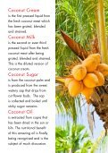coconut - Jungle Produce - Page 7