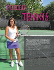 At The Net Article - September 2011 - FuelMySchool
