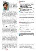 4. Schweizerischer Dirigentenwettbewerb vom 10. bis 13 ... - Page 3
