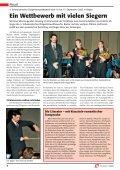 4. Schweizerischer Dirigentenwettbewerb vom 10. bis 13 ... - Page 4