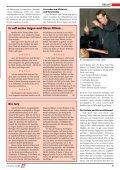 4. Schweizerischer Dirigentenwettbewerb vom 10. bis 13 ... - Page 5