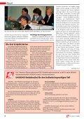 4. Schweizerischer Dirigentenwettbewerb vom 10. bis 13 ... - Page 6
