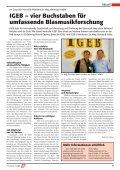 4. Schweizerischer Dirigentenwettbewerb vom 10. bis 13 ... - Page 7