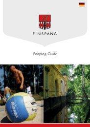 Guide till Finspång_8 sid_TY.indd - Basetool