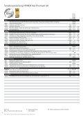 HYMER Reisemobil HYMER Reisemobil - Seite 6