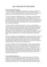 Betrachtung zum Freudenreichen Rosenkranz von ... - Kirche in Not
