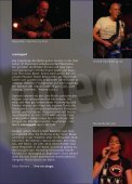 Flyer - replugged - Seite 3