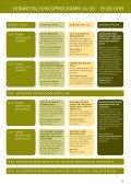 Lebensqualität - Tag 2013_Programm - Lebensqualität-Tag 2013 in ... - Seite 5