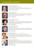 Lebensqualität - Tag 2013_Programm - Lebensqualität-Tag 2013 in ... - Seite 6