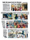 2013.pdf - Page 2