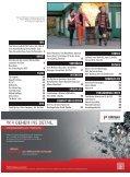 2013.pdf - Page 3