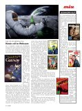 2013.pdf - Page 4